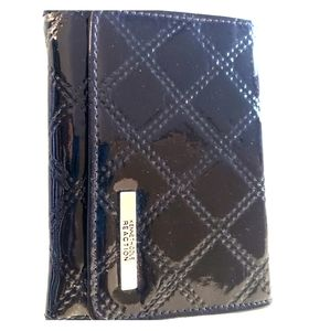 Ladies Kenneth Cole Reaction Patent Leather Purse